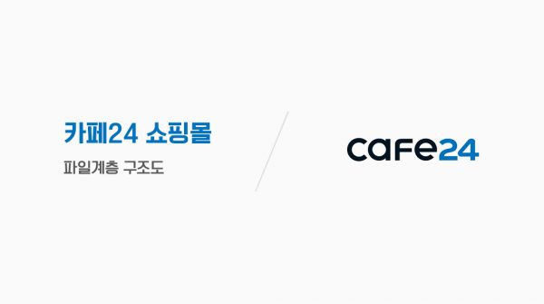 cafe-24-thumb