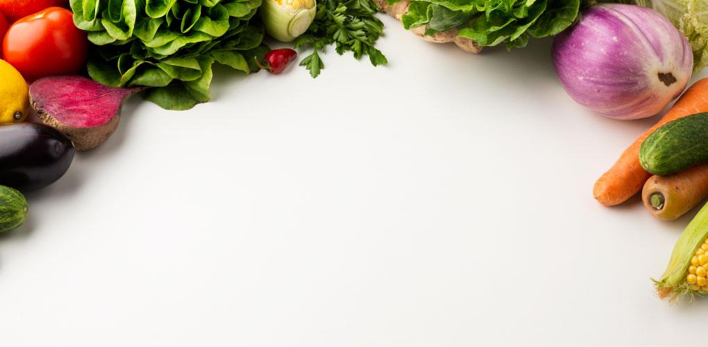 비타민 종류와 특징에 대한 기초적 정보 대문